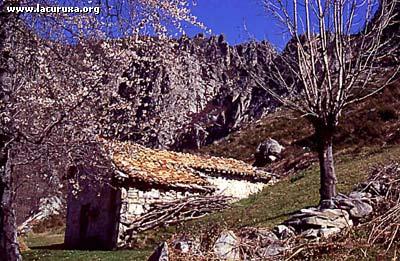 foto de la ruta