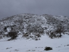 Pico La Mua (Sierra del Sueve)