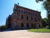 Palacio (Comillas)