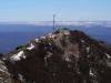 Pico Tremes