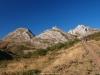 Valle de Valverde