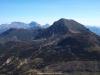 Pico Morronegro y el Macizo de las Ubiñas
