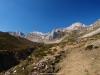 Valle de la Majua