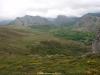 Valle del Torio y del Curueño