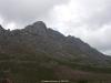 Pico  Bodón