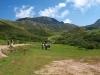 Valle de Wamba