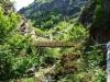 Puente de la Calabaza (Los Arrudos)