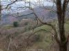 Cabañas de Camprecie , subiendo al pico el Paisano