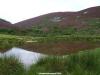 Laguna Valdecuelebre