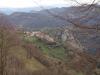 Aldea de Castañedo del Monte