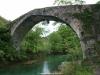 Puente Dobra