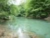 Río Dobra