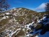 Pico Requexón de Valdunes