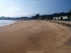 Playa de Sta. Marina (Ribadesella)