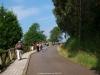 Inicio de la ruta en Ribadesella