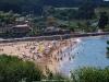 Playa de la Griega (Colunga)