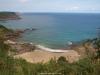 Playa de Llanas