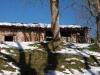 Cabaña en Fresneu