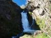 cascada en Torrestio