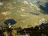 Lagunas de Tablao