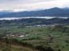 El valle de Sariego