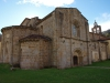 Monasterio de Santa Maria de Valdedios