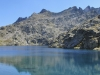 lac glacat