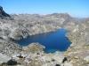 Lago Glacat
