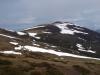 Pico La Carba Fusneo