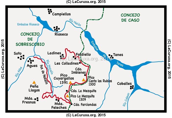 lacuruxa-2015-06