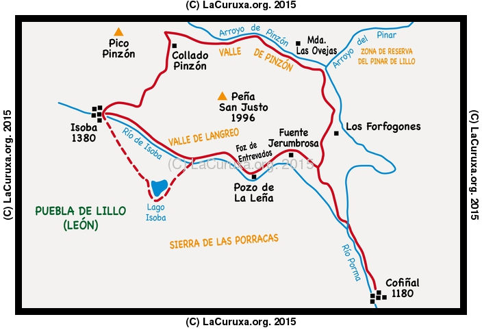 lacuruxa-2015-08