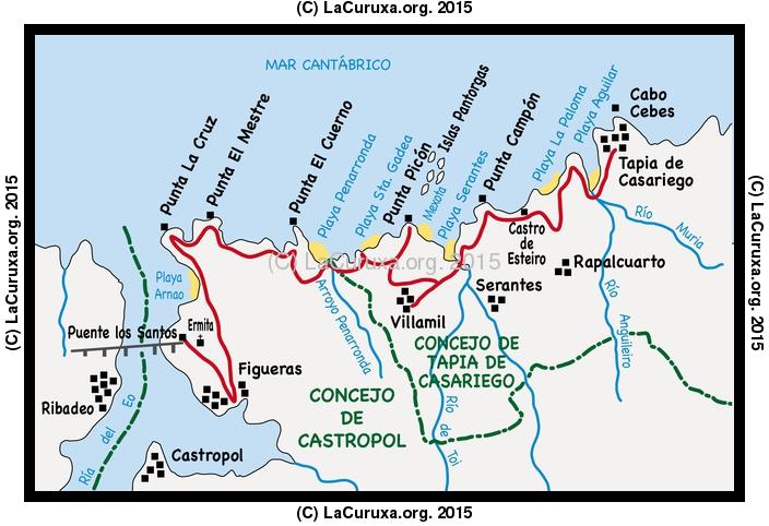 lacuruxa-2015-17