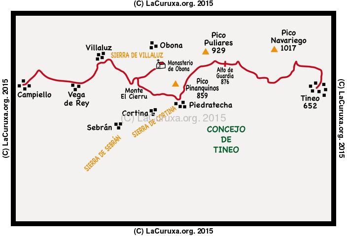 lacuruxa-2015-23