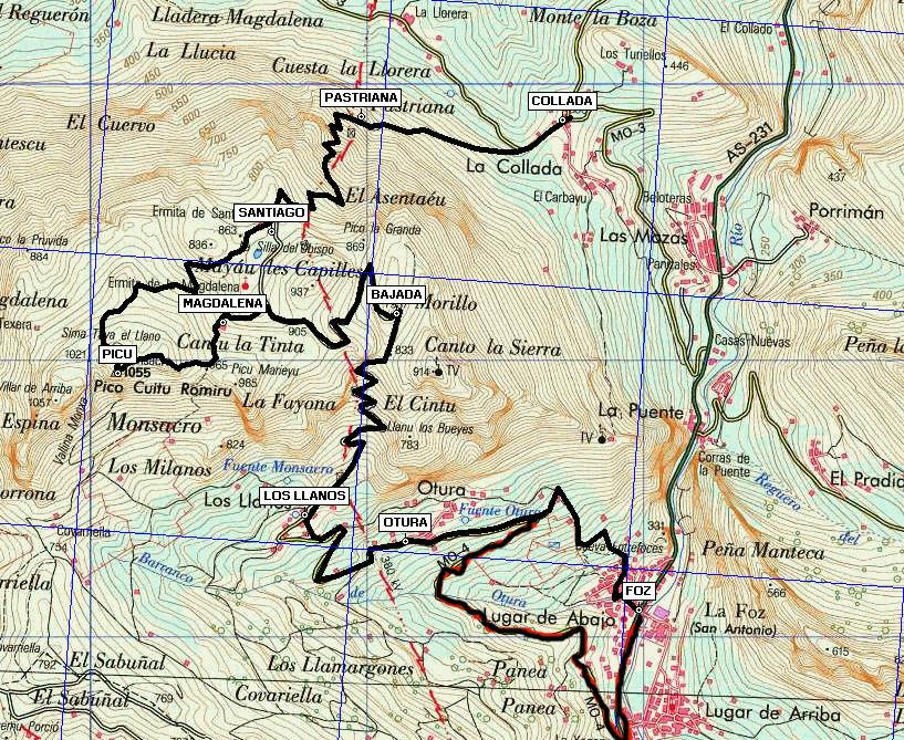 20160123-mapa