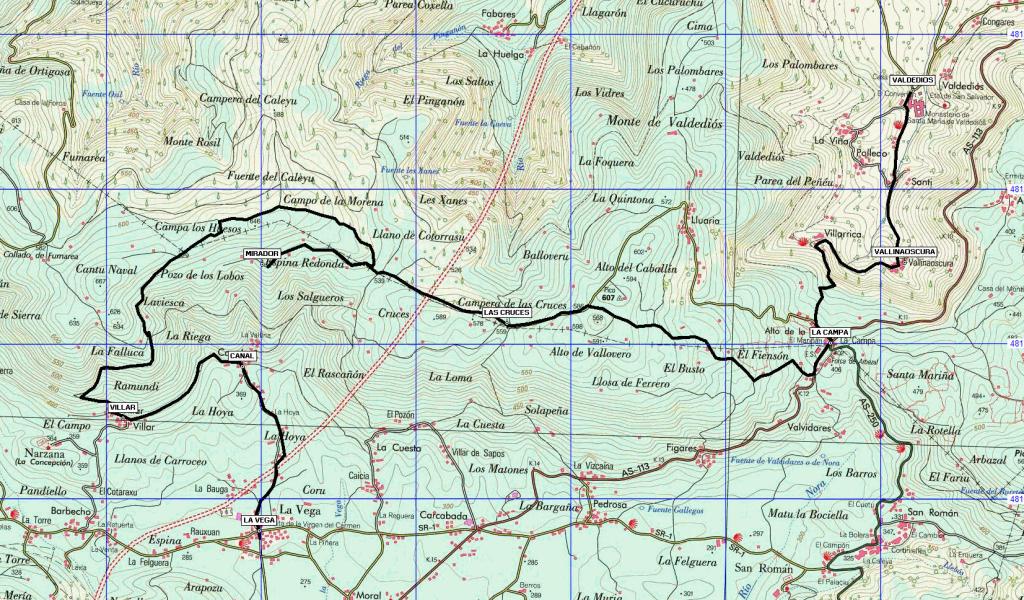20160901-mapa