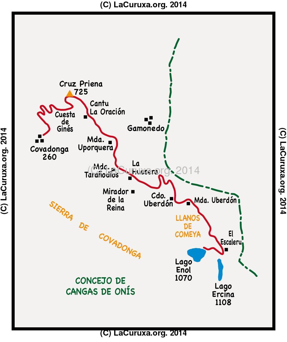 2014-lacuruxa-mapa-09