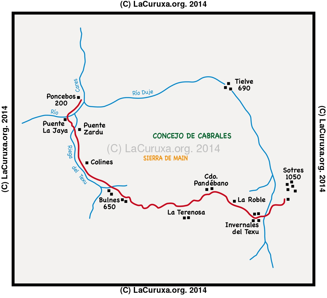 2014-lacuruxa-mapa-11
