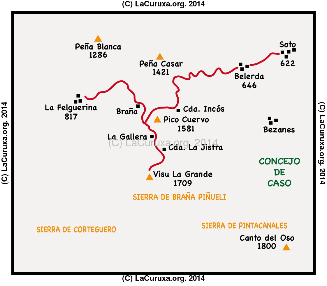 2014-lacuruxa-mapa-21